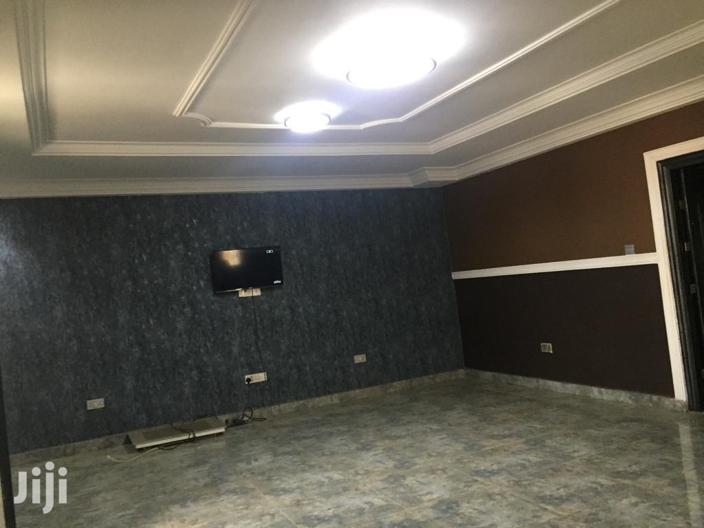 3 Bedroom House For Sale At Nana Krom, East Legon | Houses & Apartments For Sale for sale in East Legon, Greater Accra, Ghana