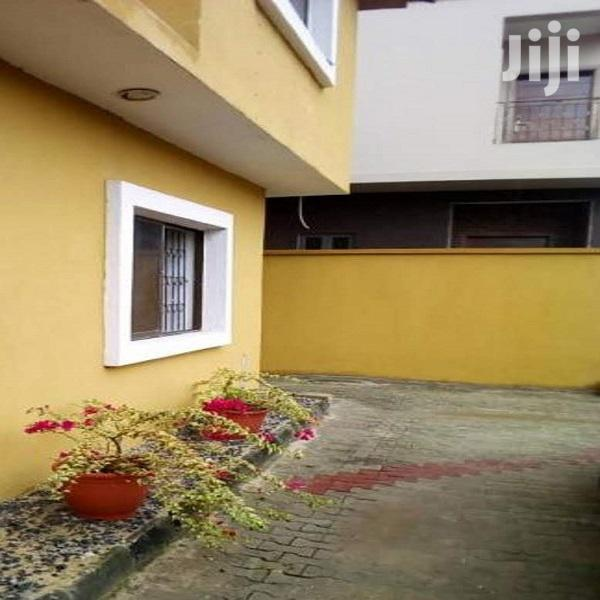5 Bedroom House for Sale at Rasta Bush Road Teshie   Houses & Apartments For Sale for sale in Teshie new Town, Greater Accra, Ghana