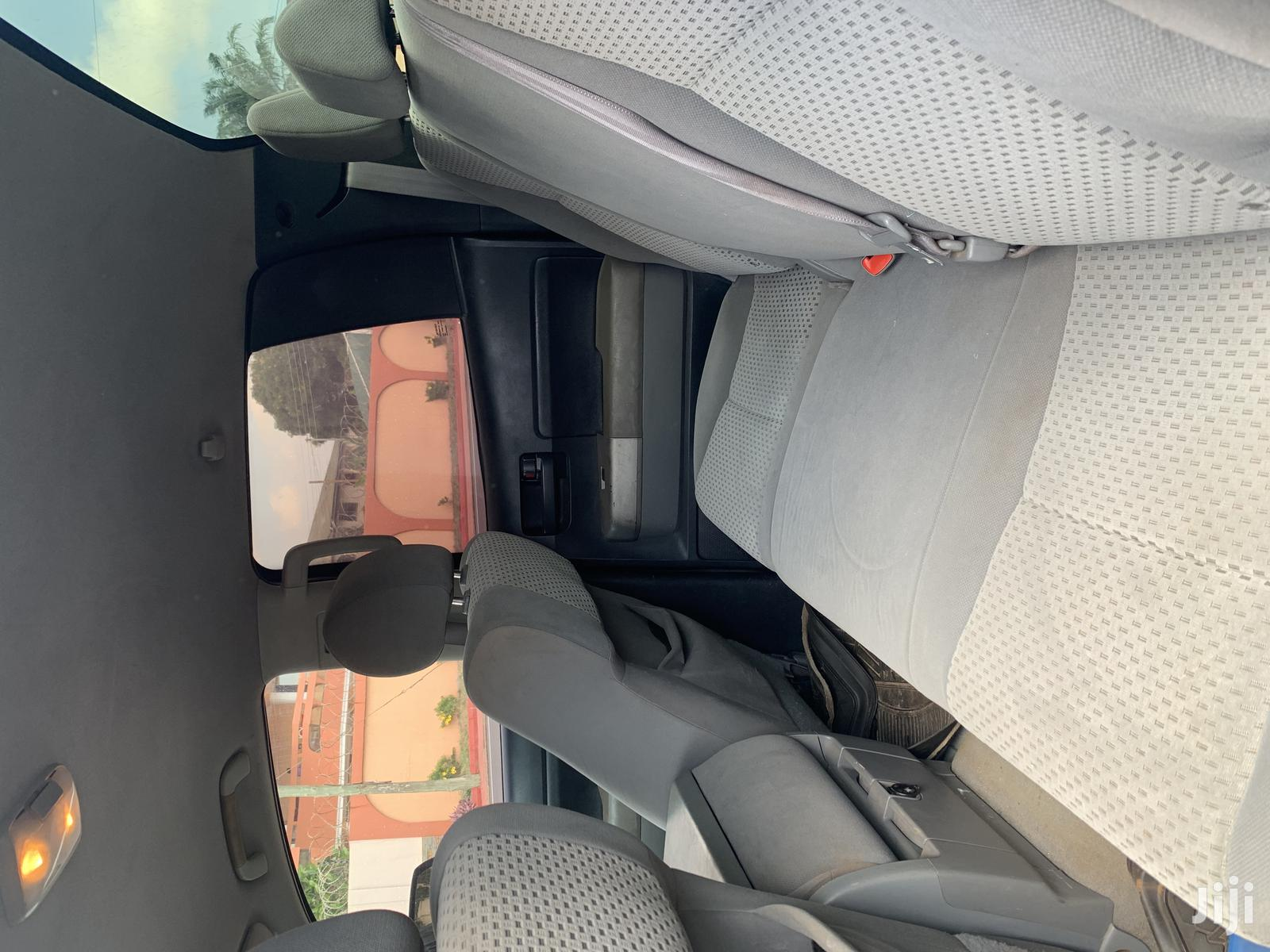 Toyota Tundra 2011 CrewMax Black | Cars for sale in East Legon, Greater Accra, Ghana