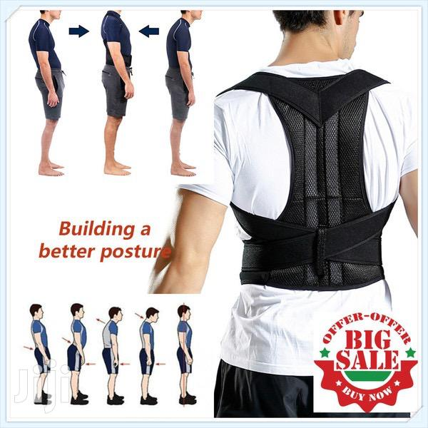 Back / Waist Posture Correcter | Bath & Body for sale in Asylum Down, Greater Accra, Ghana