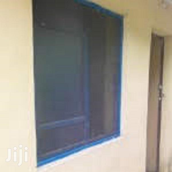 Chamber & Hall Self Contain Back | Houses & Apartments For Rent for sale in Labadi-Aborm, Greater Accra, Ghana