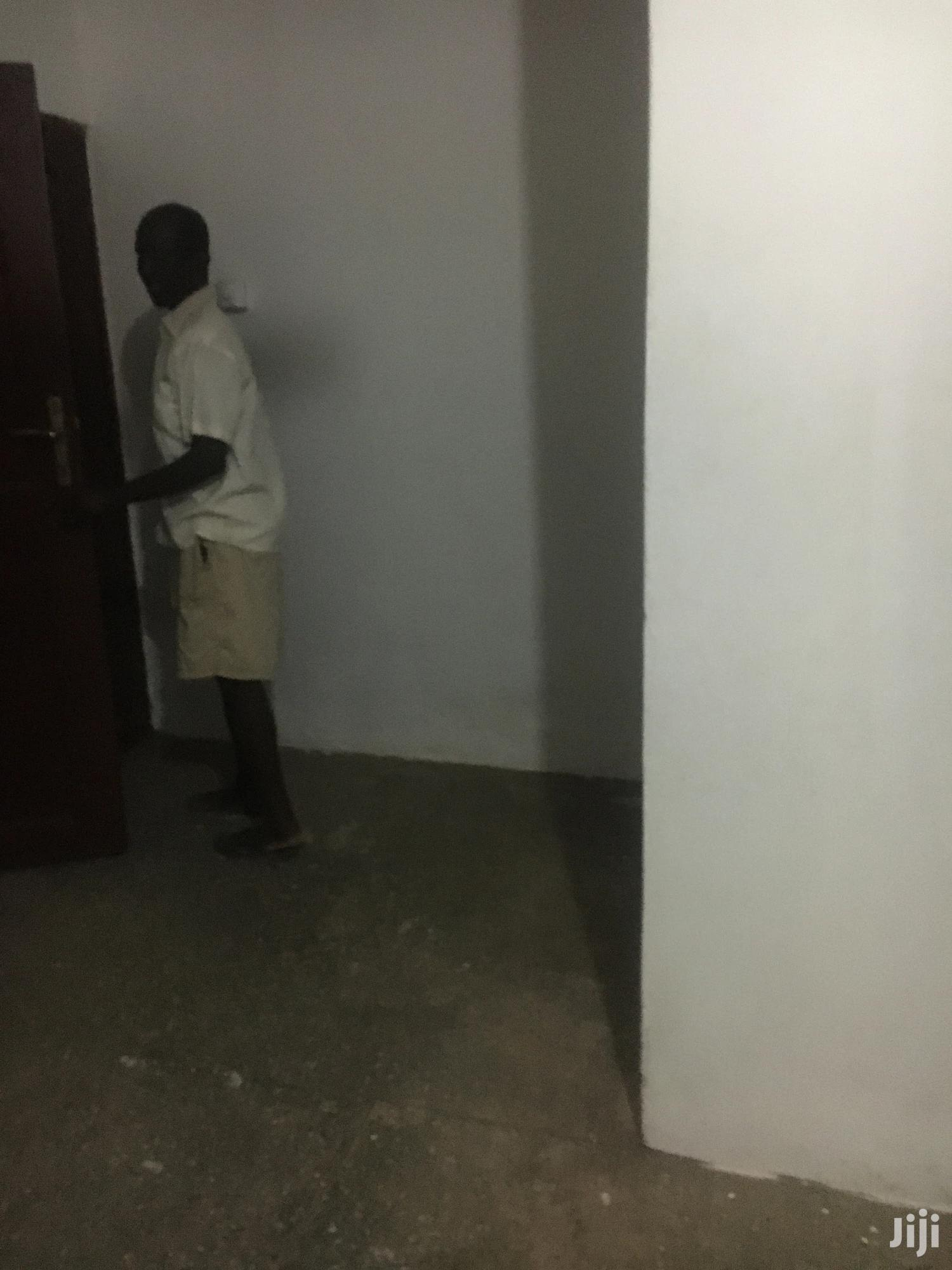 Single Room Self Contain At Top Herbal North Legon | Houses & Apartments For Rent for sale in Ga East Municipal, Greater Accra, Ghana