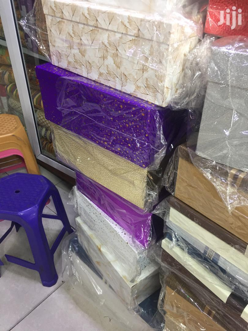 Wedding Gift Box | Wedding Wear & Accessories for sale in Alajo, Greater Accra, Ghana