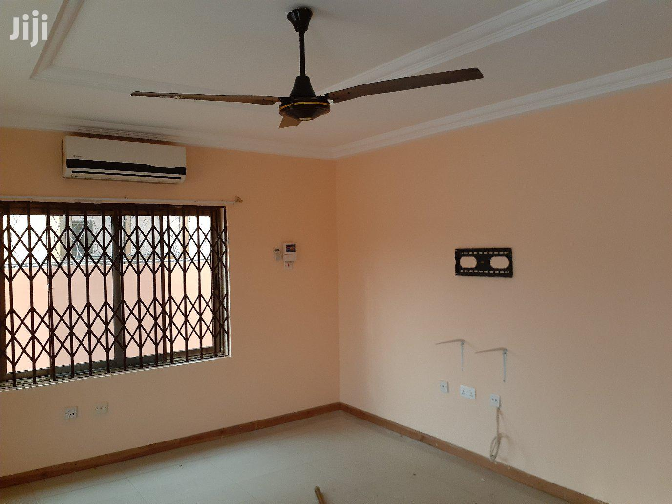 Exec 2bedroom Semi Detach House for Sale at Ashongman Estate