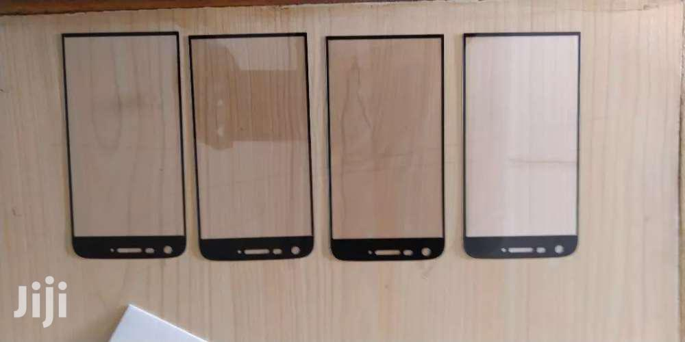 LG G5 Screen Protector | Accessories for Mobile Phones & Tablets for sale in Tamale Municipal, Northern Region, Ghana