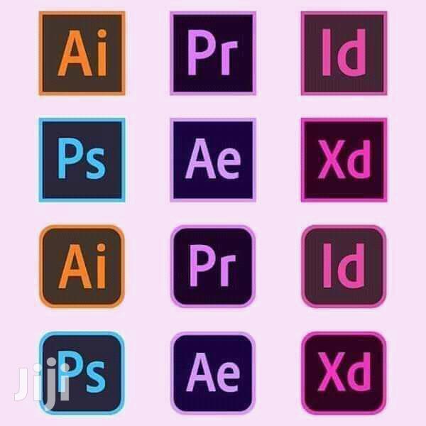 Archive: Adobe Premiere PRO 2020 Windows