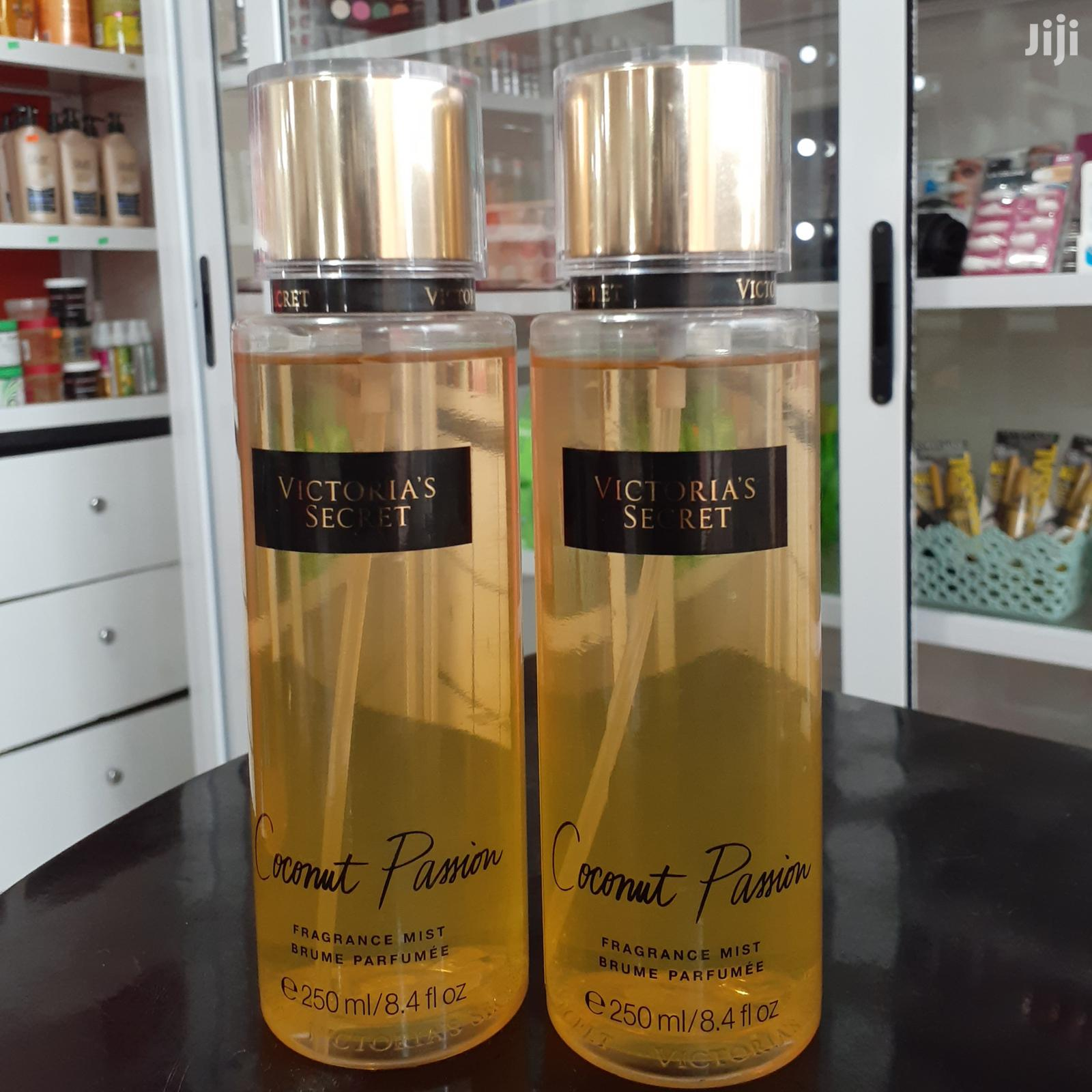 Victoria's Secret Unisex Spray 250 ml