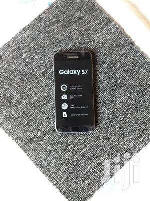 New Samsung Galaxy S7 32 GB