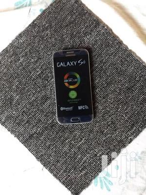 New Samsung Galaxy S6 32 GB
