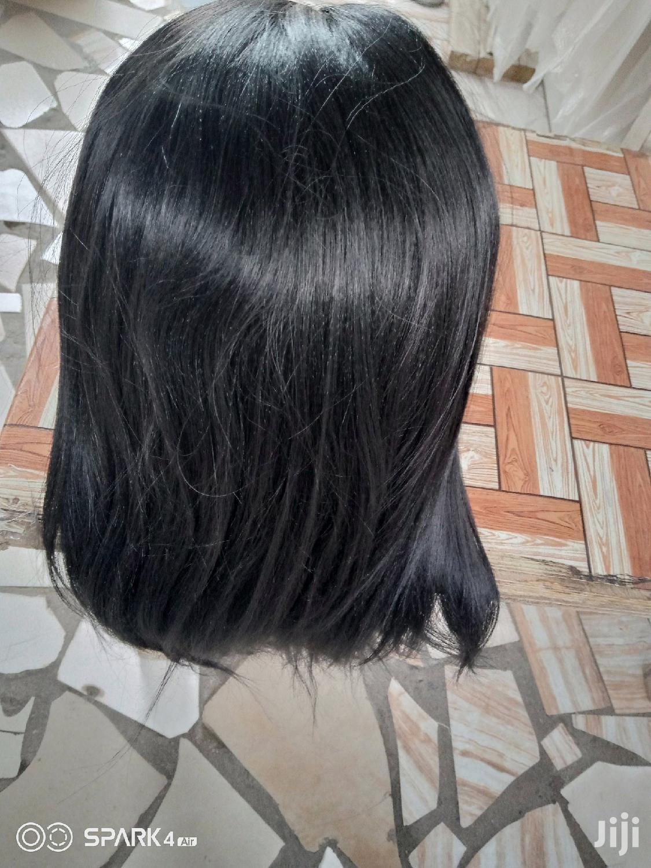 Hair Mannequin | Store Equipment for sale in Accra Metropolitan, Greater Accra, Ghana