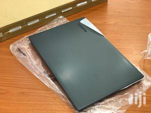 New Laptop Lenovo V130 4GB AMD HDD 1T | Laptops & Computers for sale in Western Region, Shama Ahanta East Metropolitan