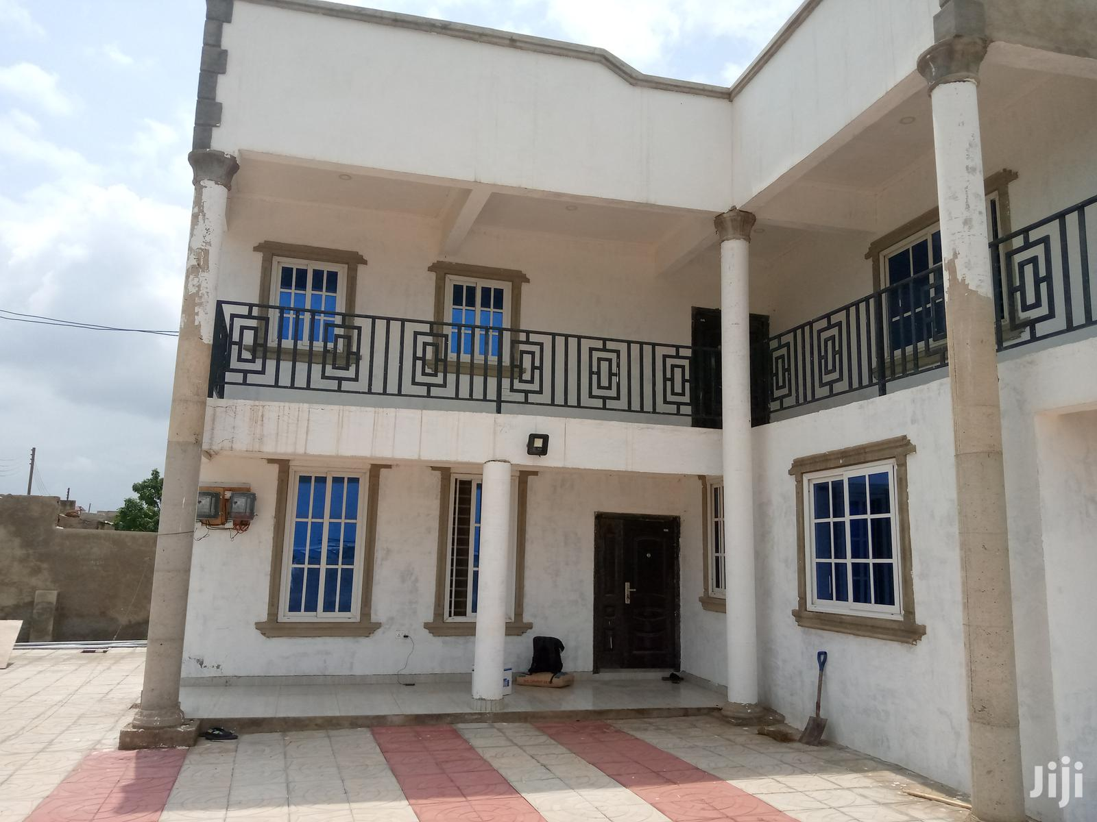 Classic 3BD Apartment In East Legon Hills | Houses & Apartments For Rent for sale in Accra Metropolitan, Greater Accra, Ghana