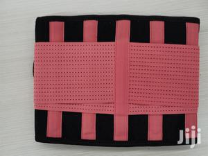 Waist Trainer | Tools & Accessories for sale in Greater Accra, Adabraka