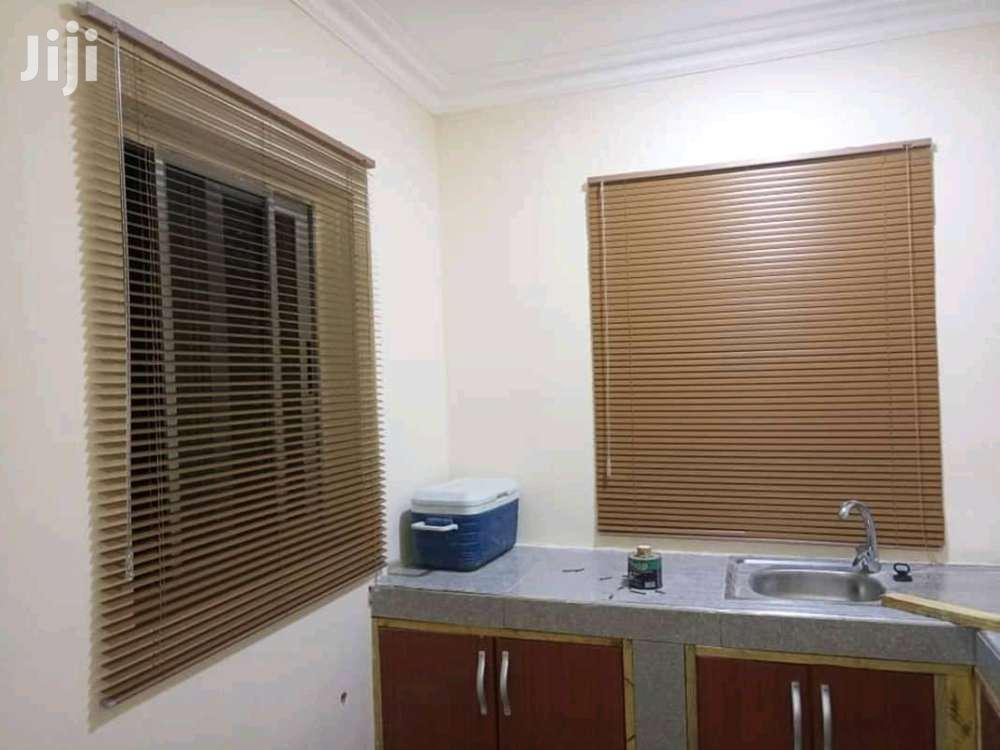 Window Blinds With Free Installation