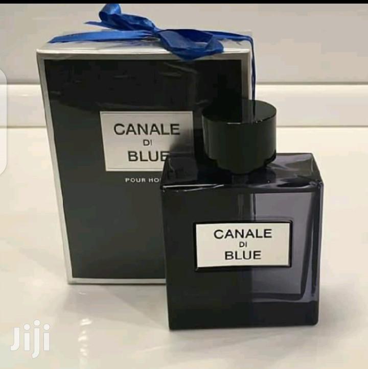 Fragrance World Men's Spray 100 Ml