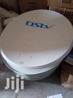 DSTV Full Kit Available + Workmanship at a Cool Price | TV & DVD Equipment for sale in Volta Region, Agotime Ziope