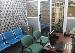 Furnished Office for Rent at Spintex Sakumono Roadside