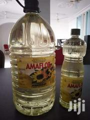 Sunflower Vegetable Cooking Oil | Other Services for sale in Greater Accra, East Legon