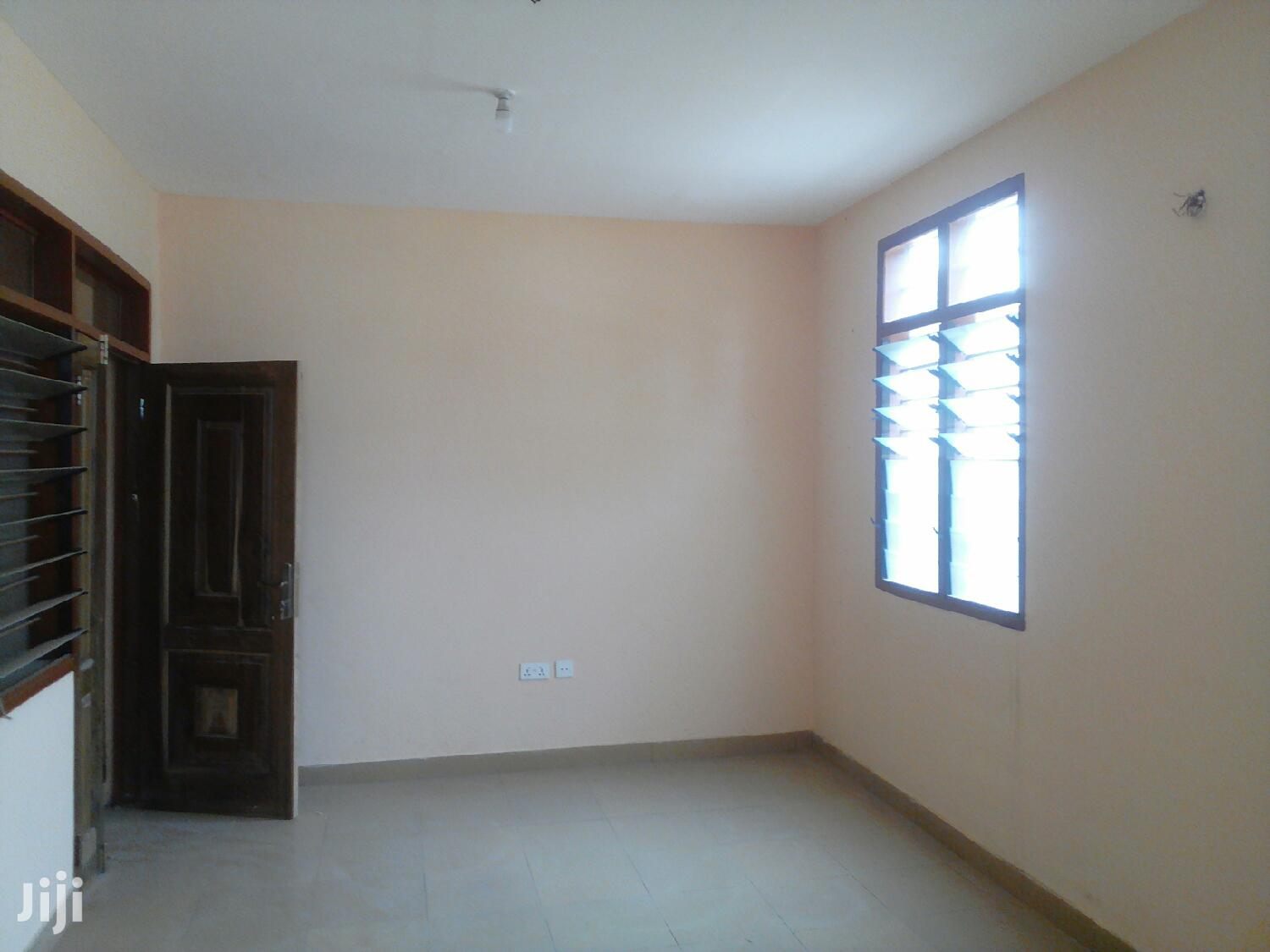 Archive: Newly Built 2bedroom Apartment at Abelemkpe