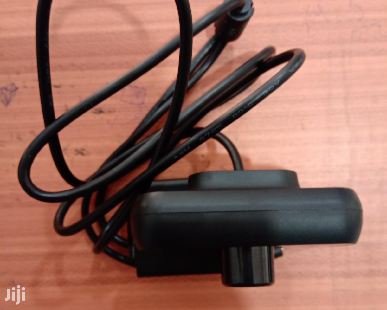 PC Webcam adjustable | Computer Accessories  for sale in Accra Metropolitan, Greater Accra, Ghana