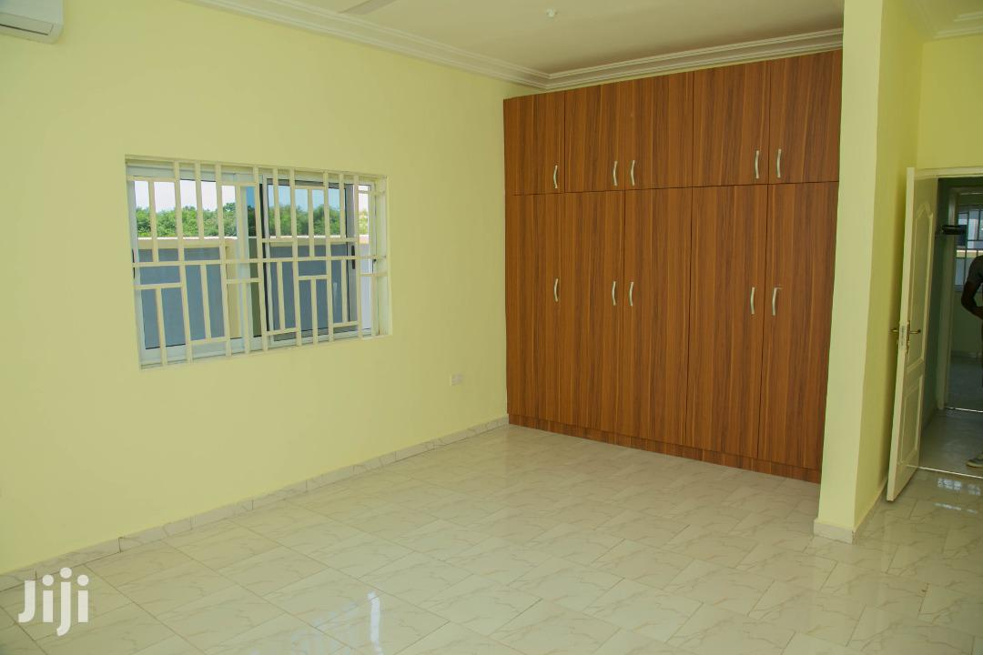 2 Bedroom House For Sale In Accra | Houses & Apartments For Sale for sale in Ga South Municipal, Greater Accra, Ghana