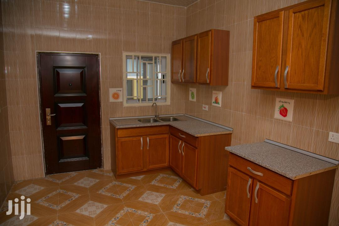 2 Bedroom House For Sale In Accra
