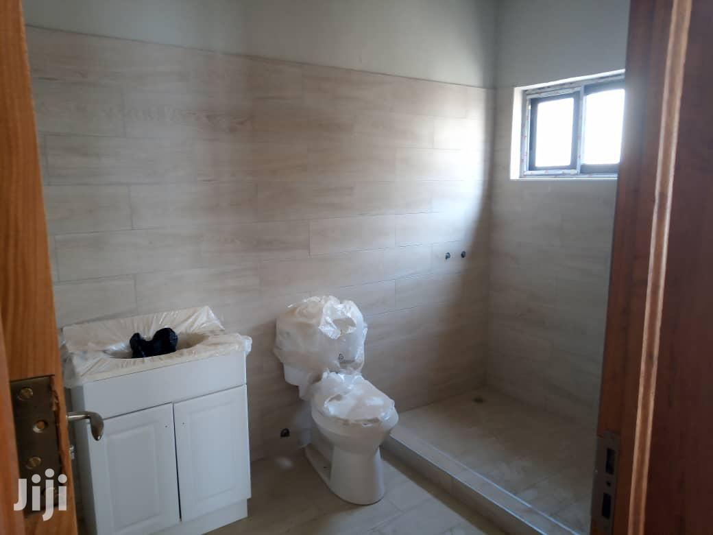 2 Bedroom Townhouse With Maid'sroom | Houses & Apartments For Sale for sale in Adenta Municipal, Greater Accra, Ghana