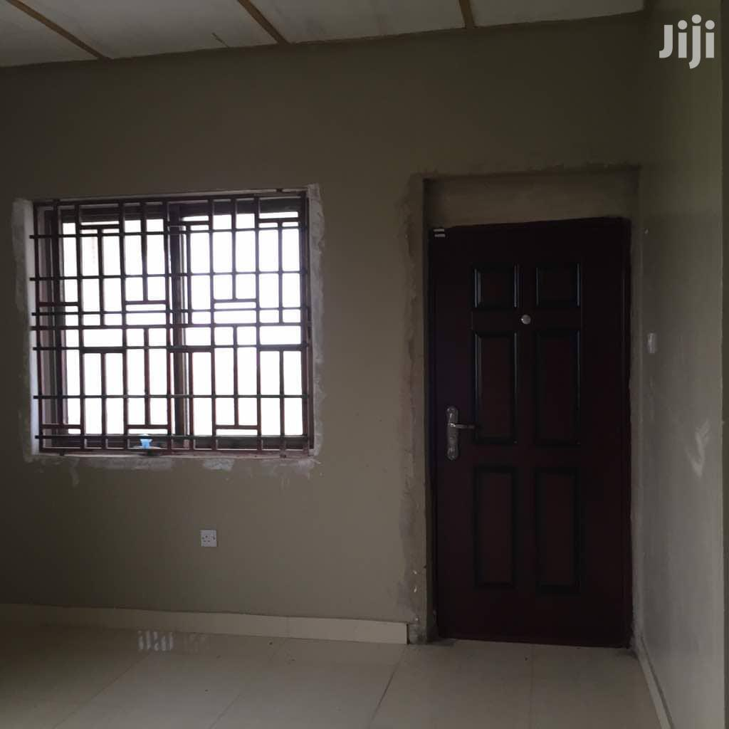 Chamber and Hall Self Contain to Let. | Houses & Apartments For Rent for sale in Nungua East, Greater Accra, Ghana