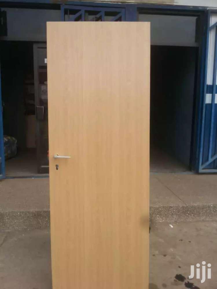 Panel Doors From Denmark | Doors for sale in Ga West Municipal, Greater Accra, Ghana
