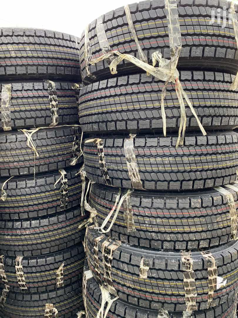 Archive: Car Tires/Tyres All Sizes Available