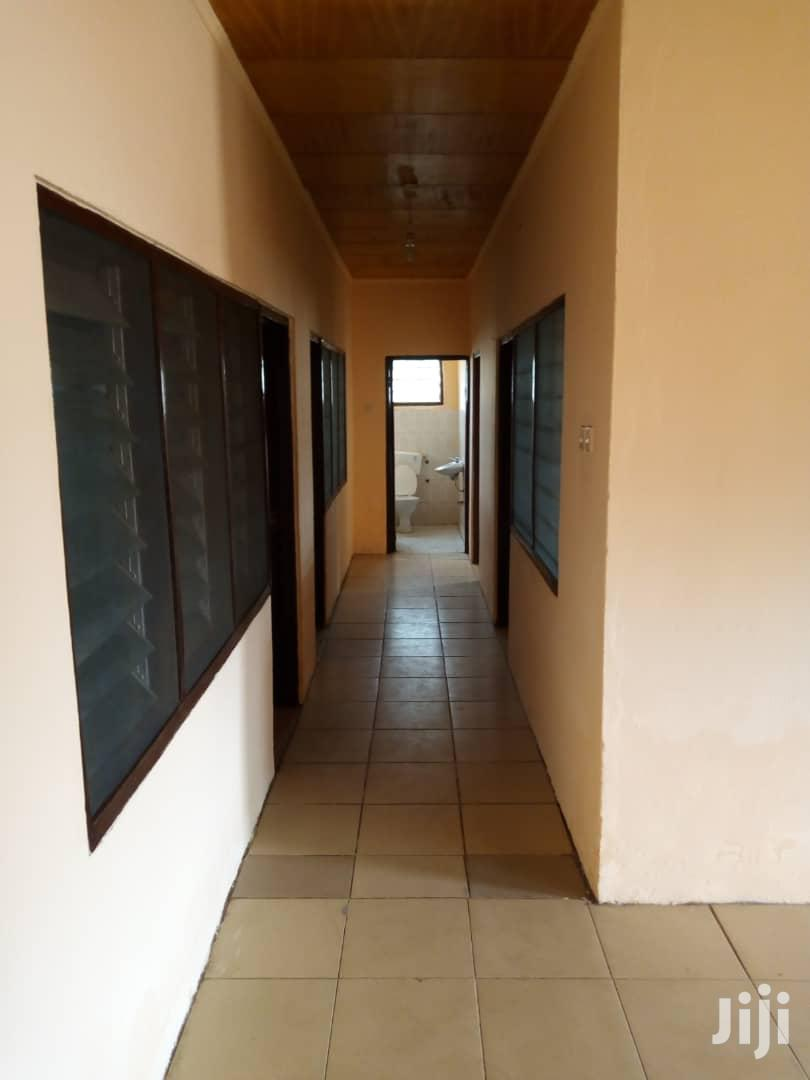 4 Bedroom House in Adenta | Houses & Apartments For Rent for sale in Adenta Municipal, Greater Accra, Ghana