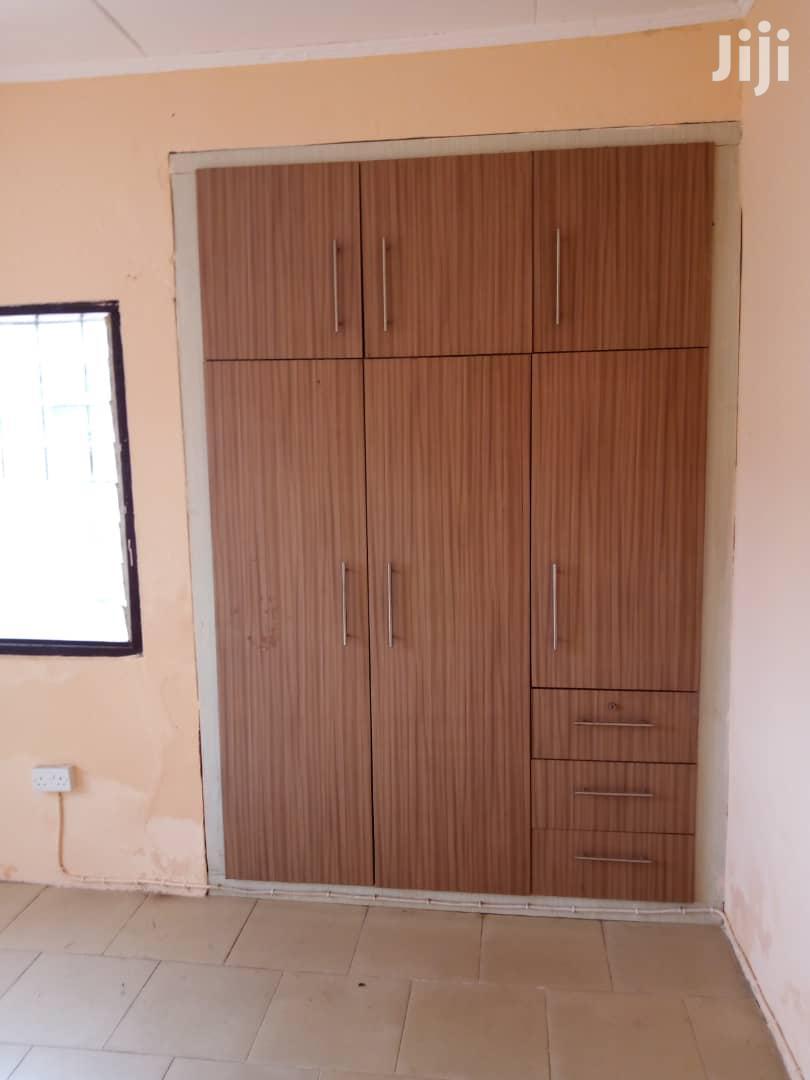 4 Bedroom House in Adenta