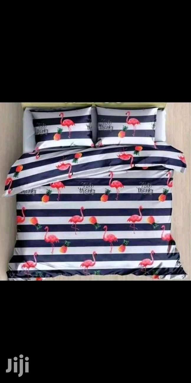 Bedsheet for All Bedsize | Home Accessories for sale in Accra Metropolitan, Greater Accra, Ghana