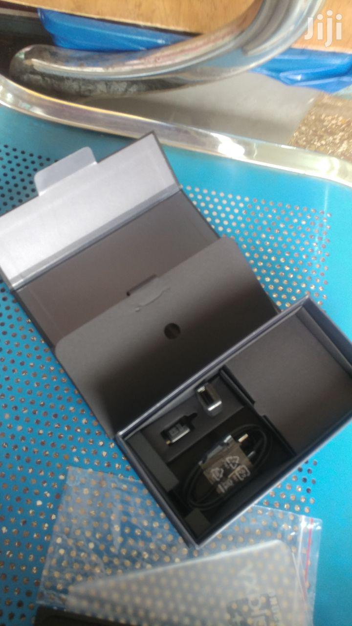 New Samsung Galaxy S9 Plus 64 GB Black | Mobile Phones for sale in Dansoman, Greater Accra, Ghana