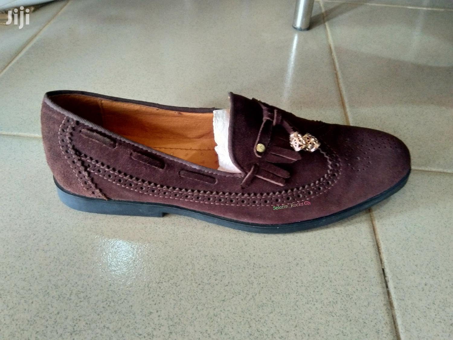 Authentic Ring My Bell Clarks Loafers