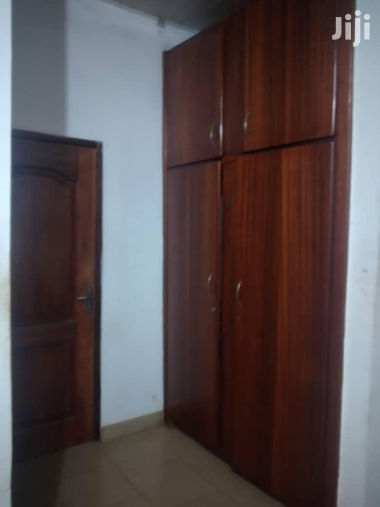 3 Bedrooms At Old Ashongman Self Compound