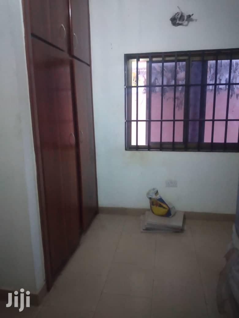 3 Bedrooms At Old Ashongman Self Compound | Houses & Apartments For Rent for sale in Ga East Municipal, Greater Accra, Ghana