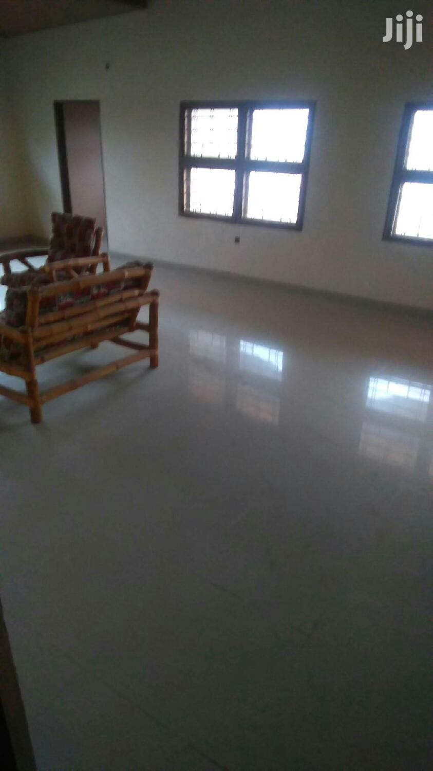 Executive 5 Bedroom House To Let At Kokrobitey | Houses & Apartments For Rent for sale in Ga South Municipal, Greater Accra, Ghana