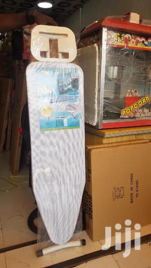 Ironing Board   Home Accessories for sale in Greater Accra, Kokomlemle
