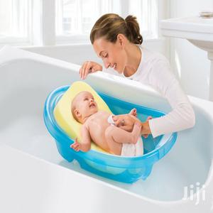 Baby Bather | Baby & Child Care for sale in Greater Accra, Ga East Municipal