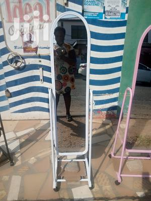 Dressing Mirror | Home Accessories for sale in Greater Accra, Kokomlemle