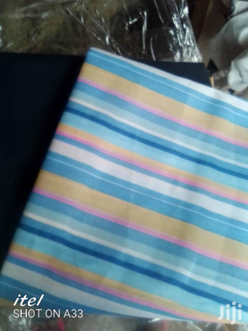 Plain And Patterns | Clothing for sale in Obuasi Municipal, Ashanti, Ghana