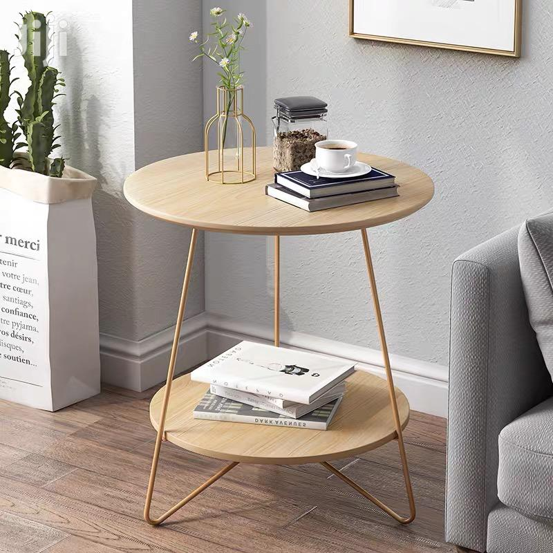 Side Tables | Furniture for sale in Tema Metropolitan, Greater Accra, Ghana