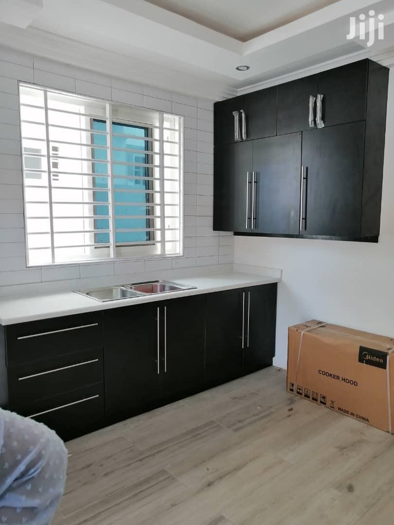 Archive: Four Bedroom House For Sale @ Lakeside Estate