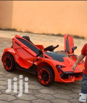 Motor Carss   Toys for sale in Greater Accra, Dansoman