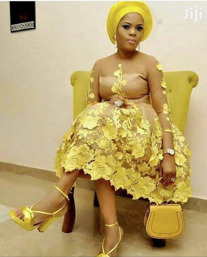 Ladies Wedding Dress | Wedding Wear & Accessories for sale in Accra Metropolitan, Greater Accra, Ghana