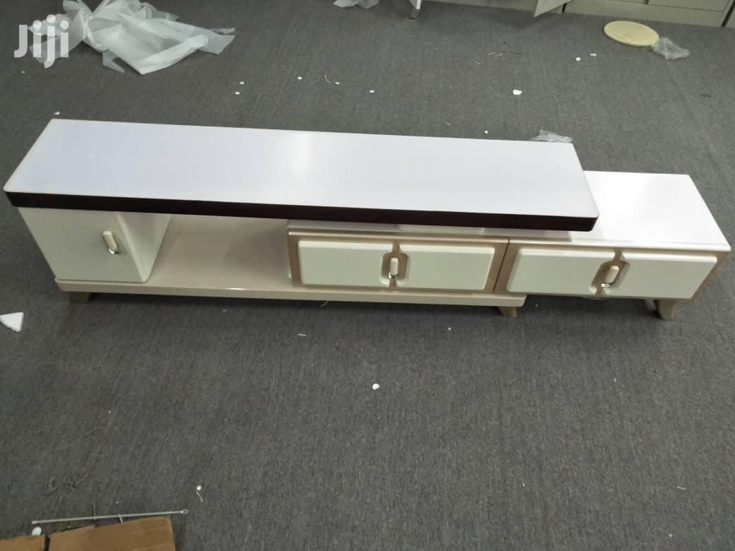 TV Stand Sale For Sale