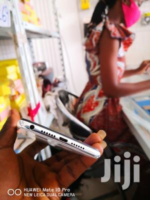 New Oppo R15x 128 GB