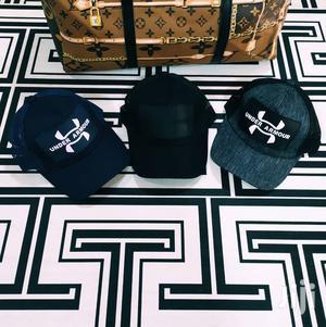 Original Caps All Brands