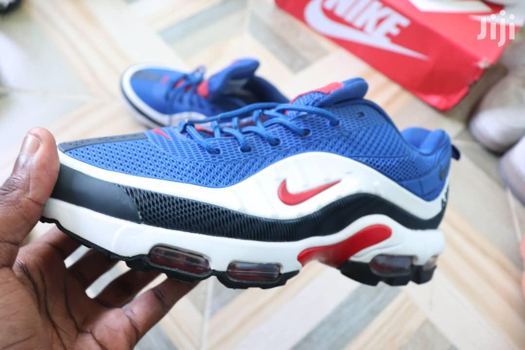 Nike Air Max Plus TN | Shoes for sale in Ga West Municipal, Greater Accra, Ghana